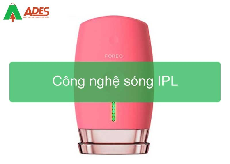 Cong nghe song IPL
